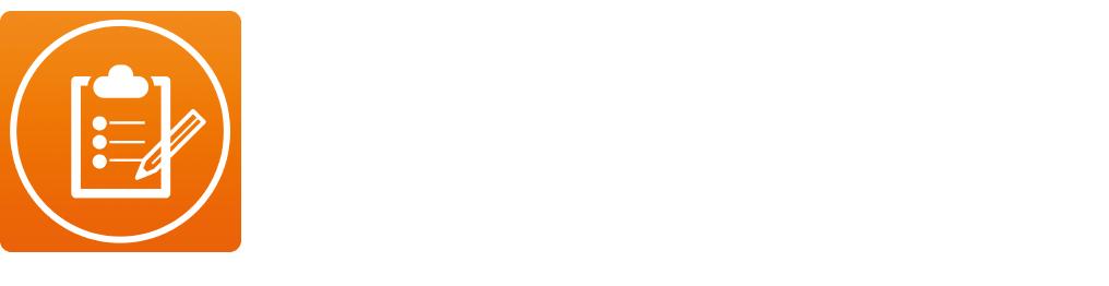 Comanda Assistant